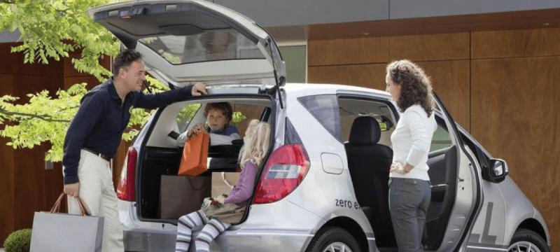 6 tiểu tiết tiềm ẩn rủi ro khi vay mua ô tô trả góp mà hiếm người để ý