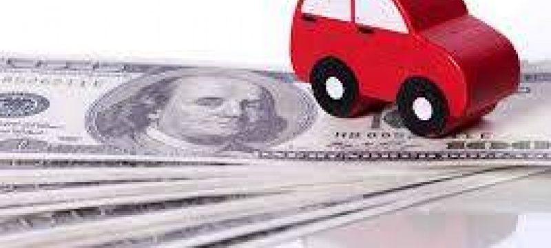 Hiện thực giấc mơ sở hữu xế hộp với chương trình cho vay mua ô tô Vietinbank