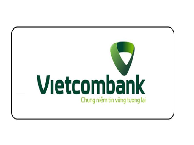 vay tiền mua nhà trả góp vietcombank