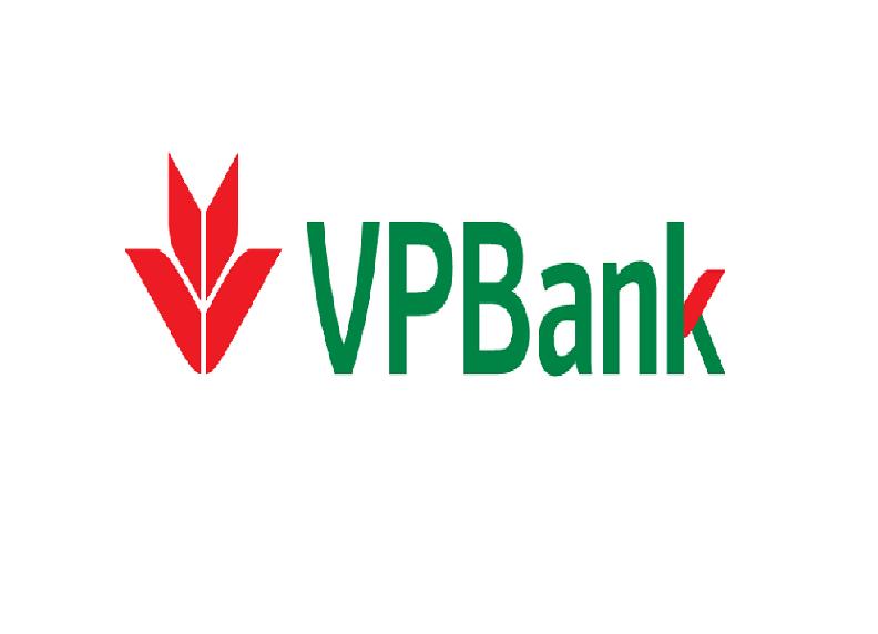 vay tiền trả góp ngân hàng VPBank