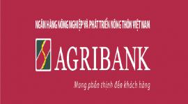 vay tiền trả góp ngân hàng agribank