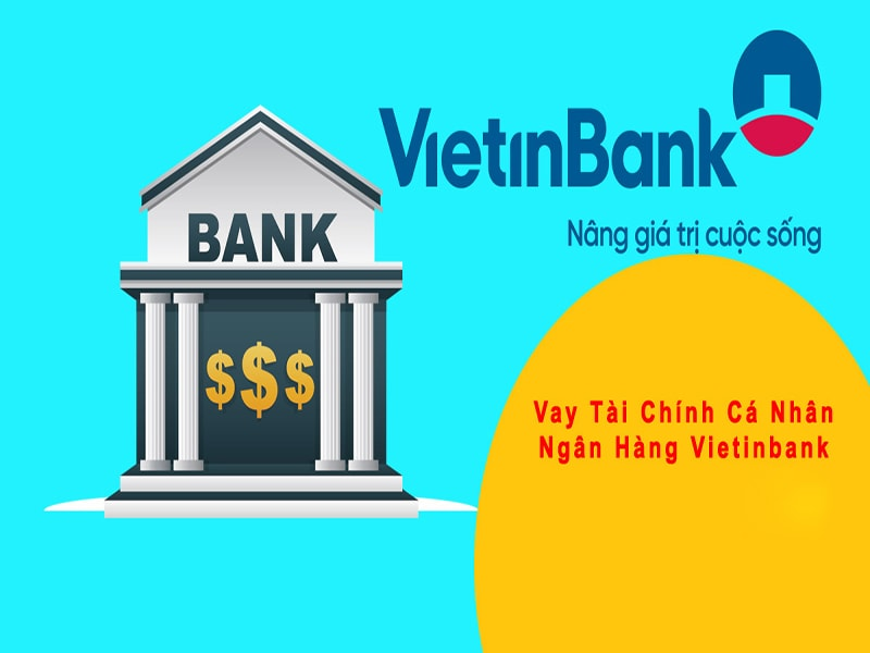 hinh-1-vay-tra-gop-vietinbank-la-gi-min
