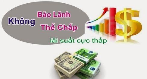 Hinh_2_Uu_diem_cho_ay_tien_mat_tra_gop