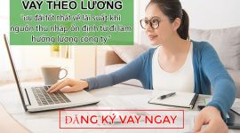 Hinh_3_Quy_trinh_và_ho_so_vay_nhanh_chOng,_dam_bao