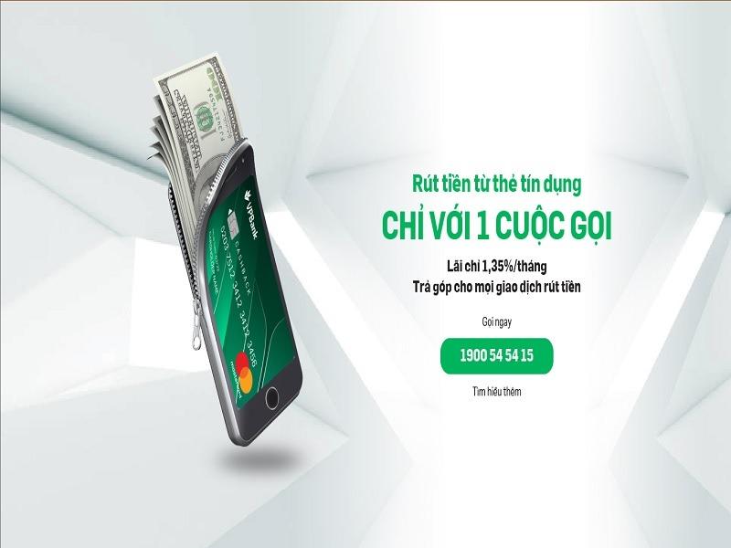 hinh-1-chuong-trinh-tra-gop-rut-tien-mat-the-tin-dung-VPBank