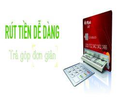 tra-gop-rut-tien-mat-the-tin-dung-VPBank