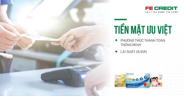 Hinh-1-Tai-sao-ban-ne-con-vay-tien-mat-tai-FE-Credit