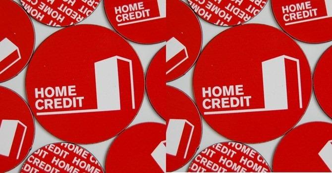 Hinh-1-tim-heu-ve-vay-tien-mat-tra-gop-home-credit
