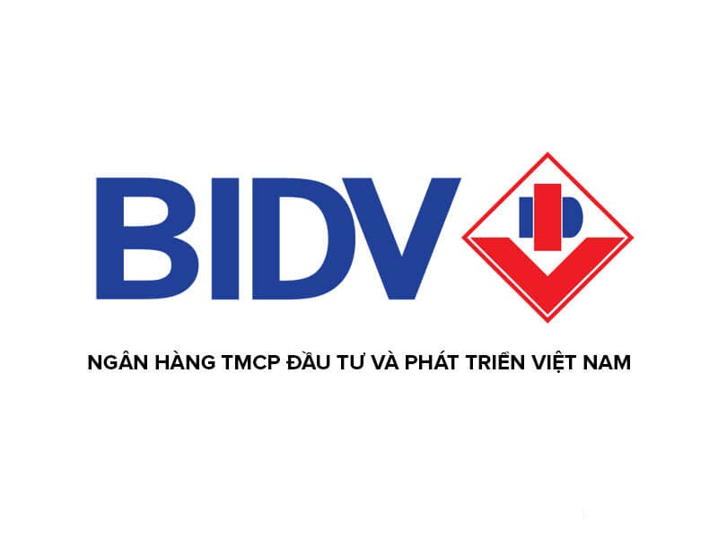 Hinh-2-Tai-sao-ban-nen-chon-vay-tien-mat-tai-ngan-hang-BIDV