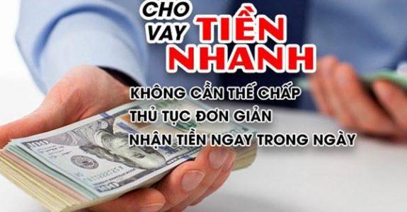 Hinh-2-uu-diem-cua-vay-khong-chung-minh-thu-nhap