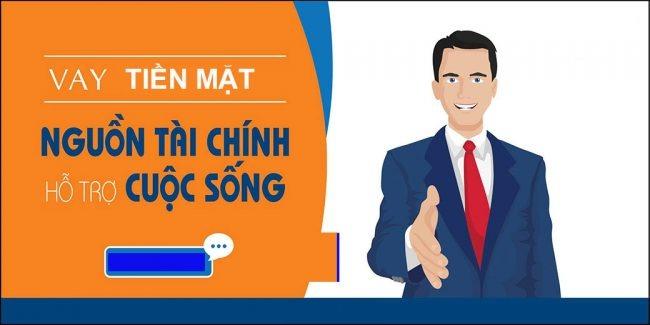 Hinh-3-vay-tien-mat-tra-go-an-toan-tien-loi